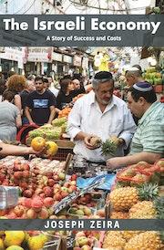 The Israeli Economy