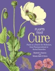 Plants That Cure