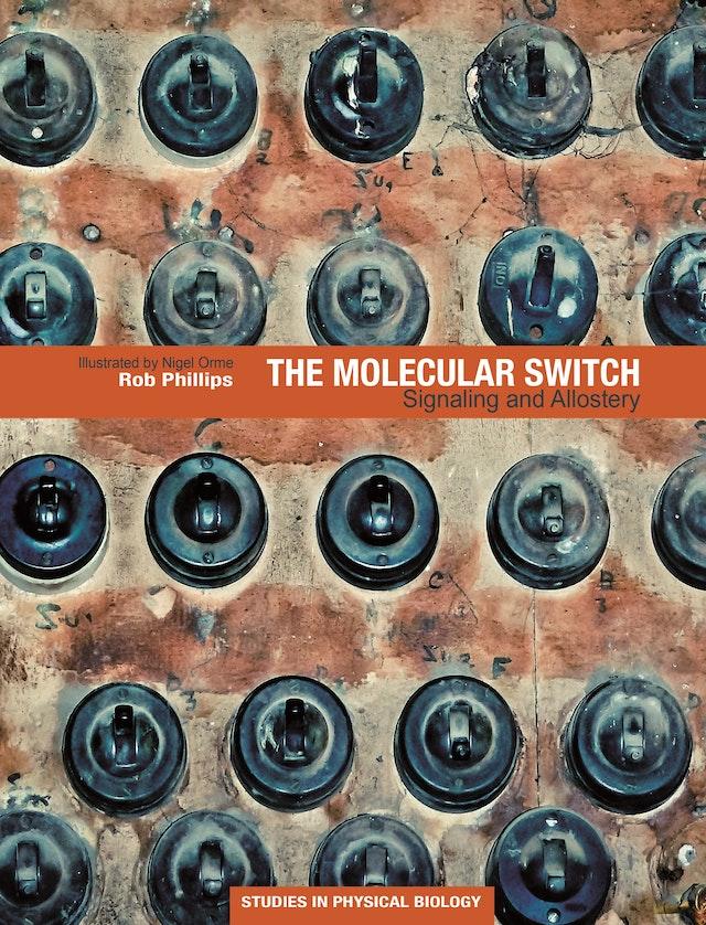 The Molecular Switch