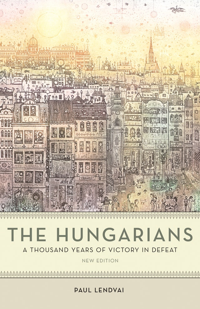 The Hungarians