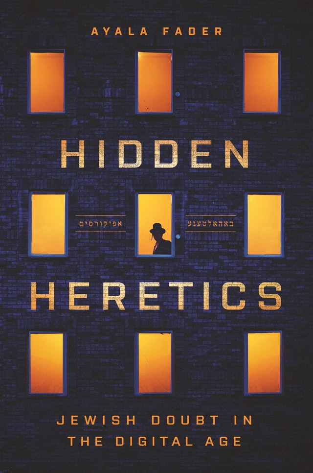 Hidden Heretics