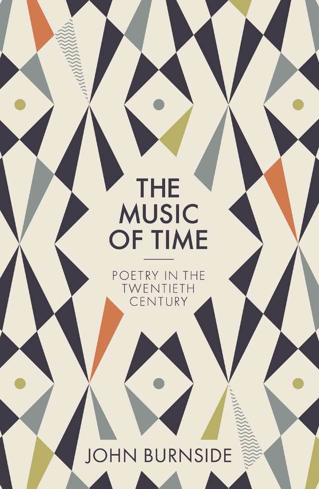 The Music of Time