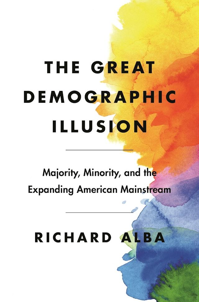 The Great Demographic Illusion