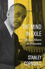 The Mind in Exile
