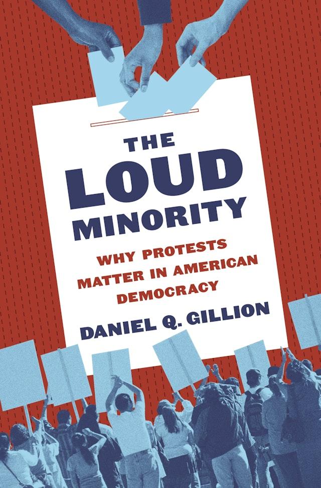 The Loud Minority