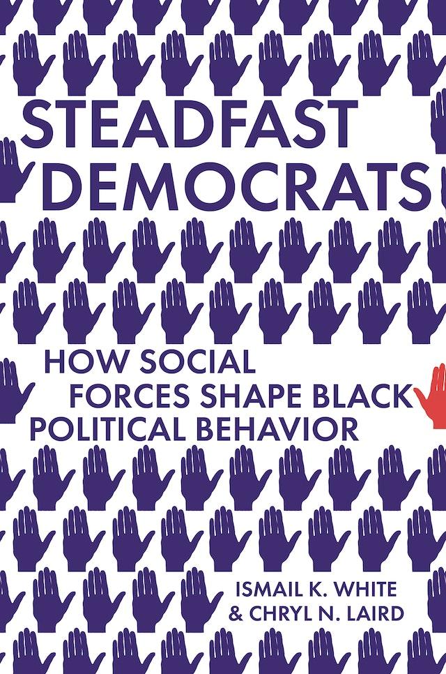 Steadfast Democrats