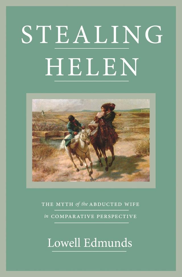 Stealing Helen