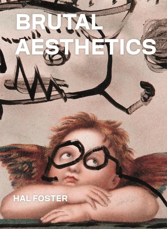 Brutal Aesthetics