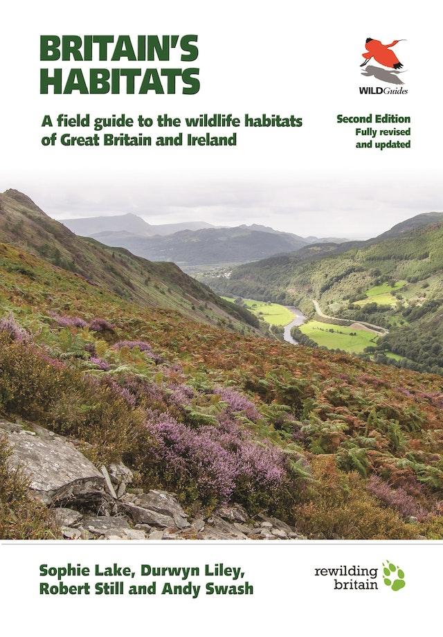 Britain's Habitats