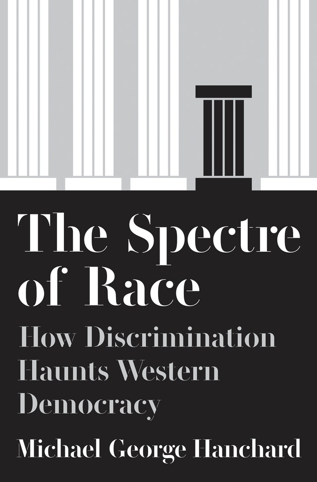 Spectre of Race