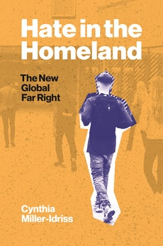 Hate in the Homeland