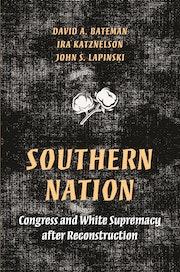 Southern Nation