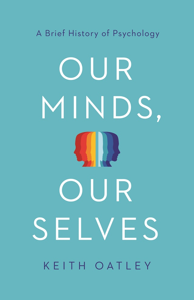 Our Minds, Our Selves