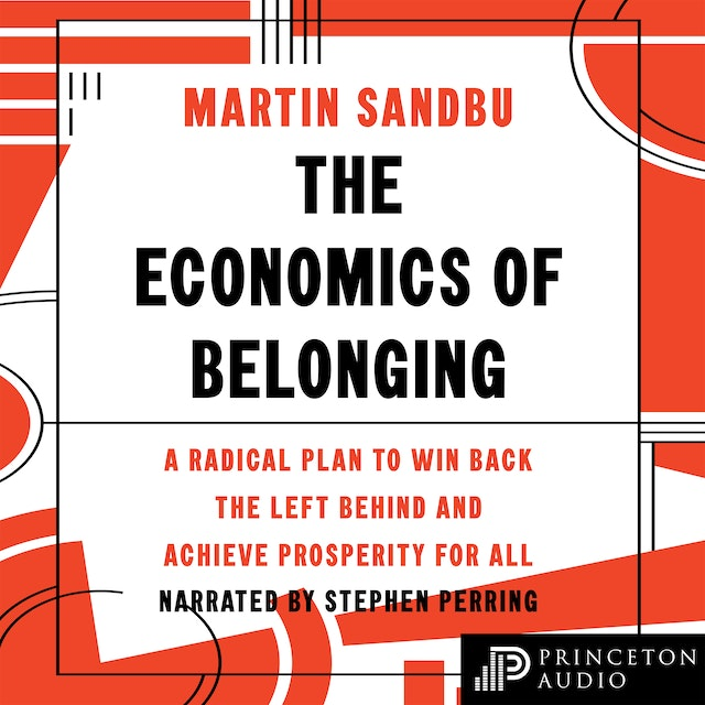 The Economics of Belonging