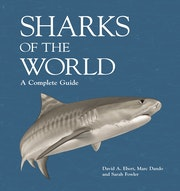 Sharks of the World