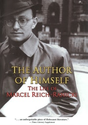 The Author of Himself