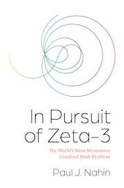 In Pursuit of Zeta-3