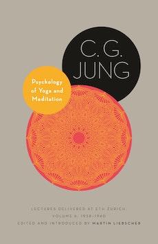 Psychology of Yoga and Meditation