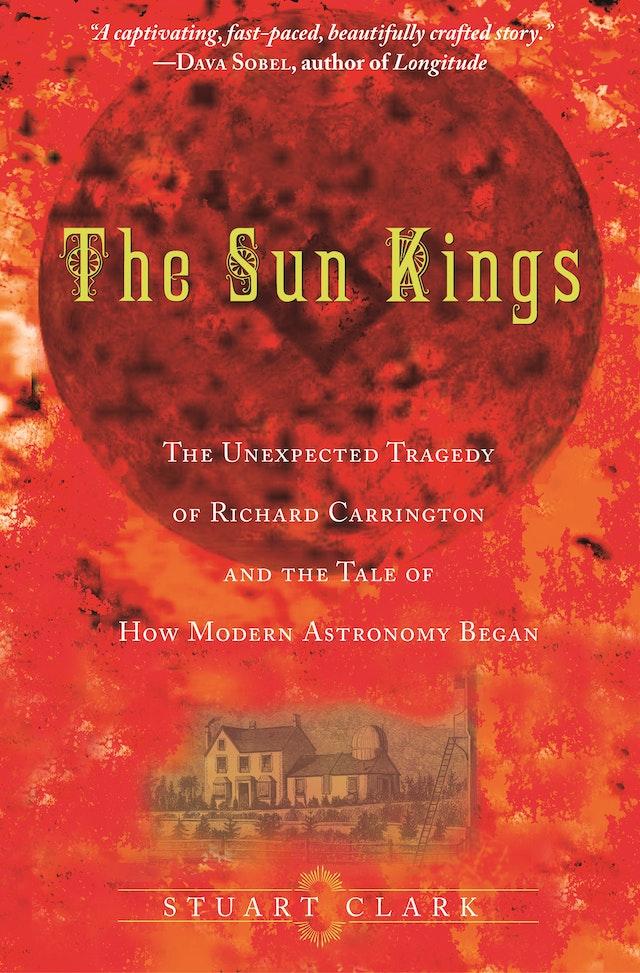 The Sun Kings