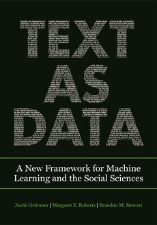 Text as Data