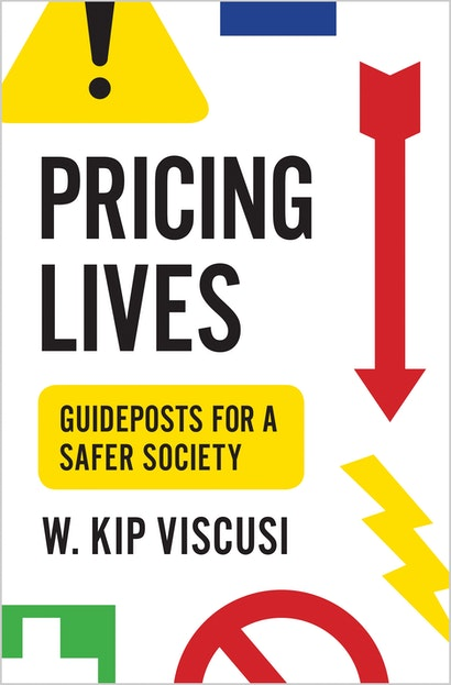 Pricing Lives