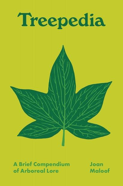 Treepedia