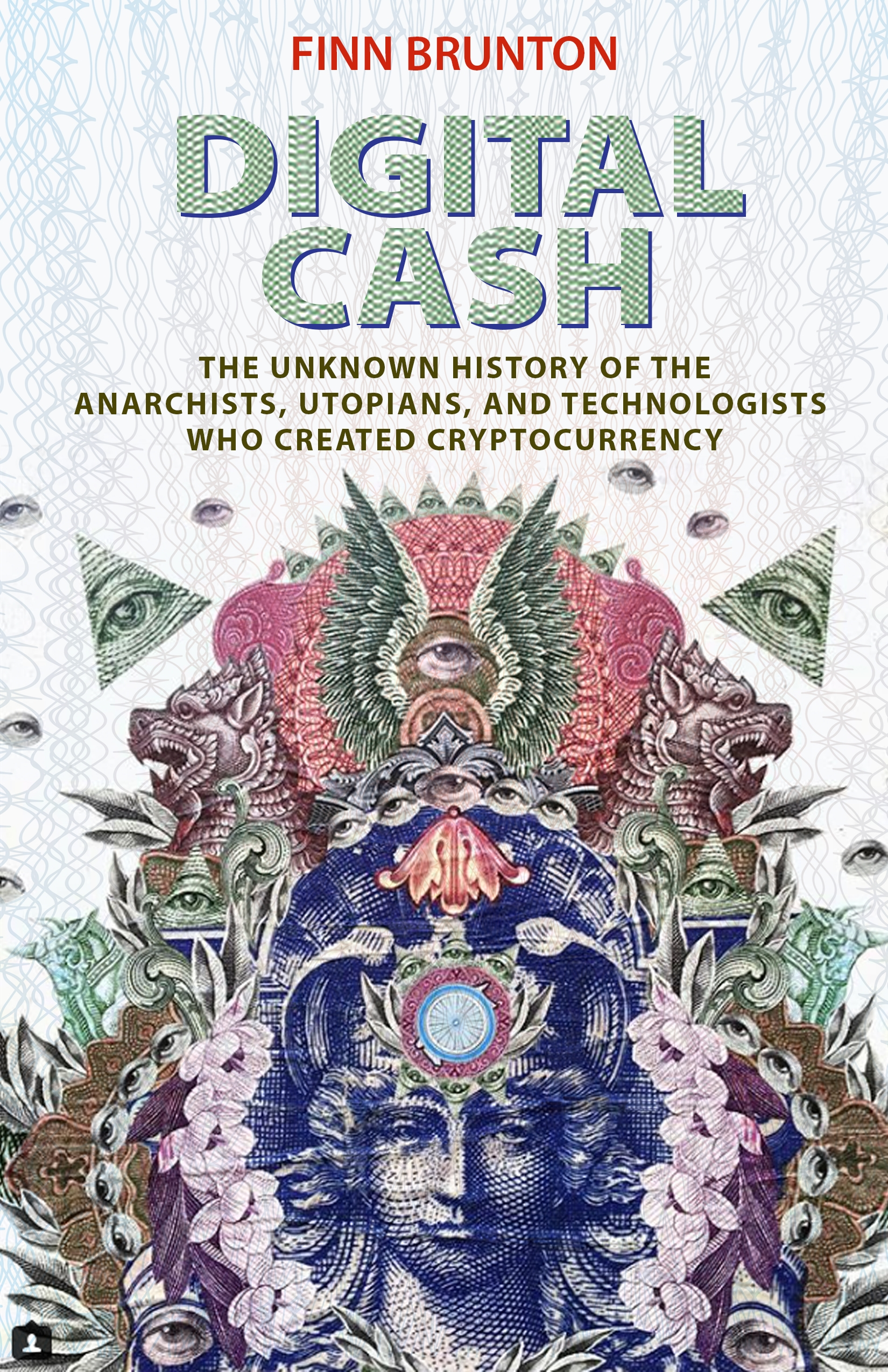 princeton bitcoin book