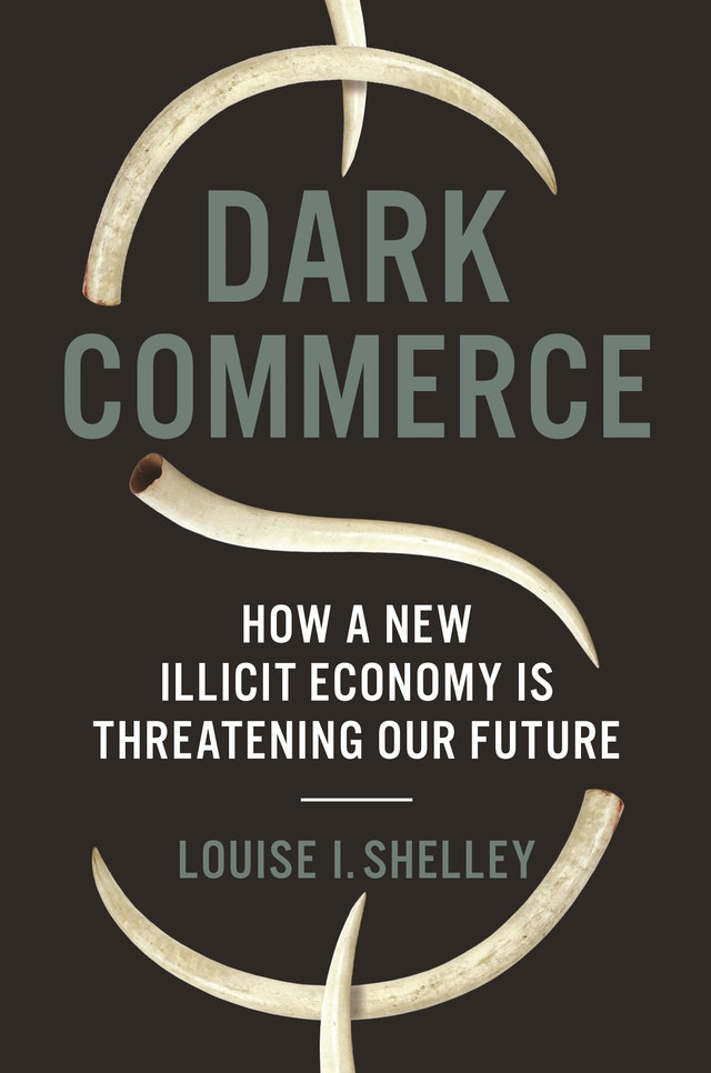 Dark Commerce