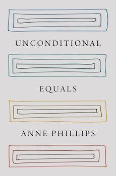Unconditional Equals
