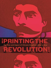 ¡Printing the Revolution!