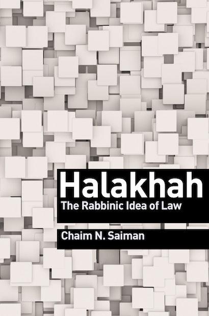 Halakhah