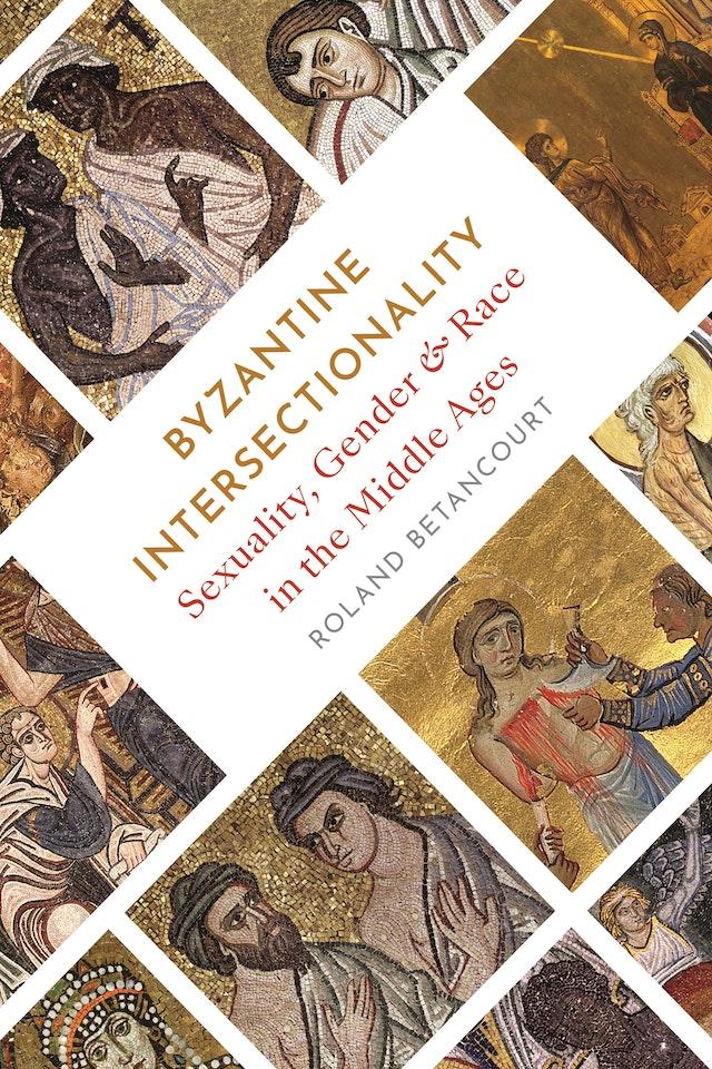 Byzantine Intersectionality