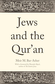 Jews and the Qur'an