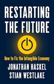Restarting the Future