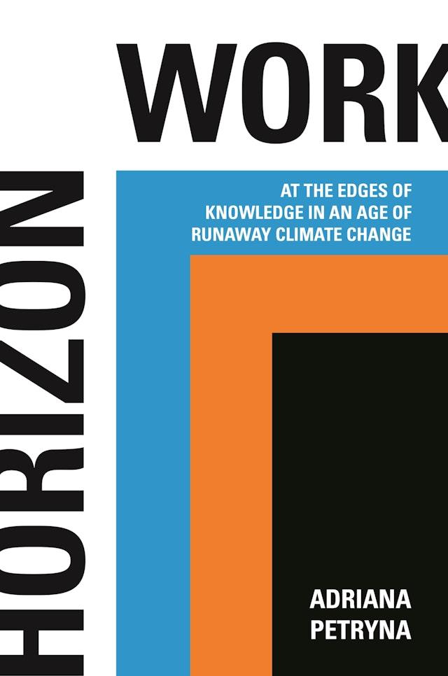 Horizon Work