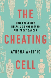 The Cheating Cell