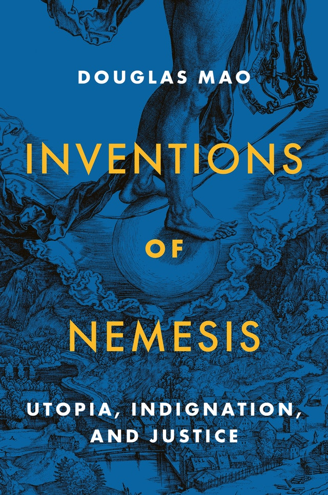 Inventions of Nemesis