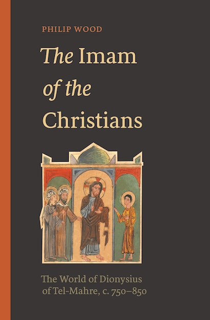 The Imam of the Christians