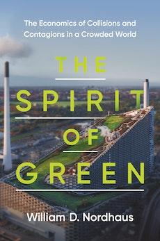 The Spirit of Green