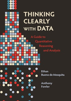 Thinking Clearly with Data