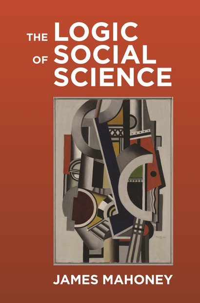 The Logic of Social Science