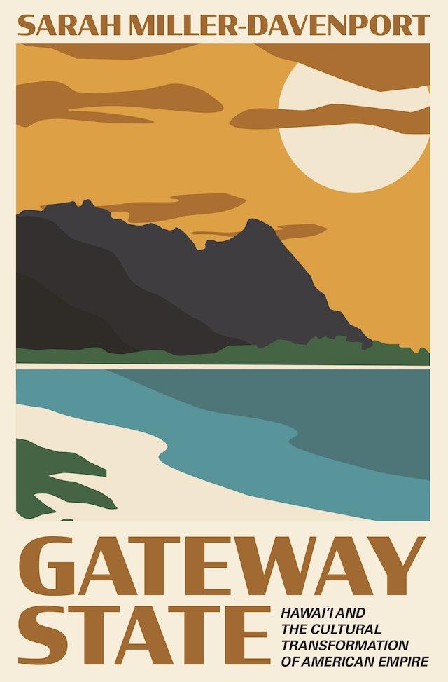 Gateway State