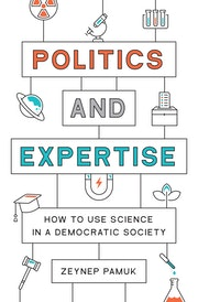 Politics and Expertise