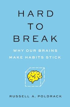 Hard to Break