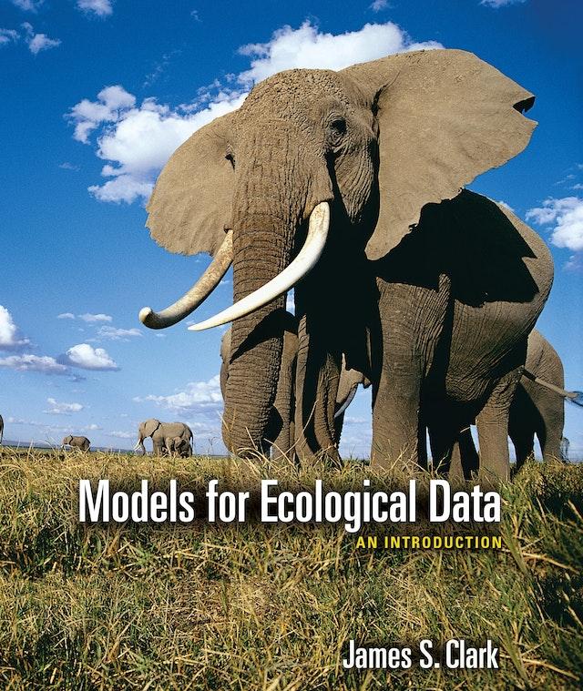 Models for Ecological Data
