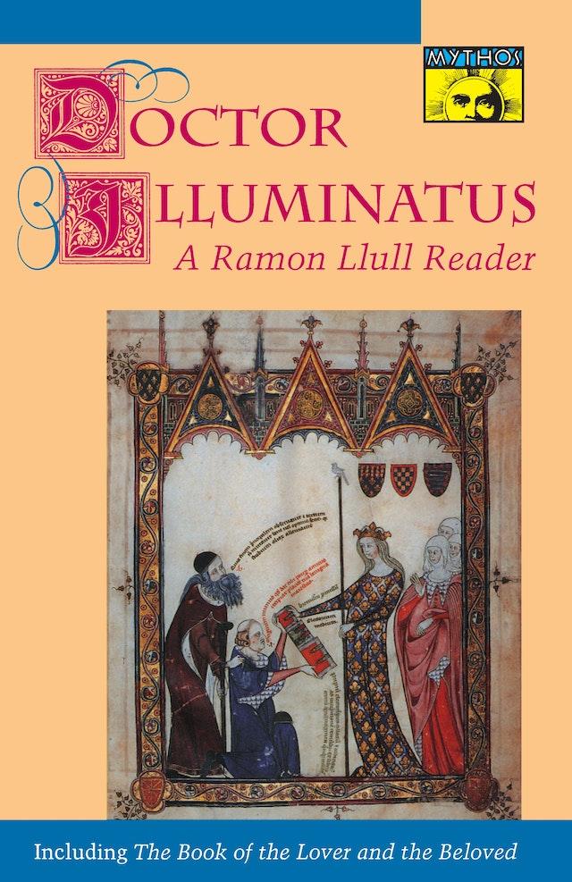 Doctor Illuminatus