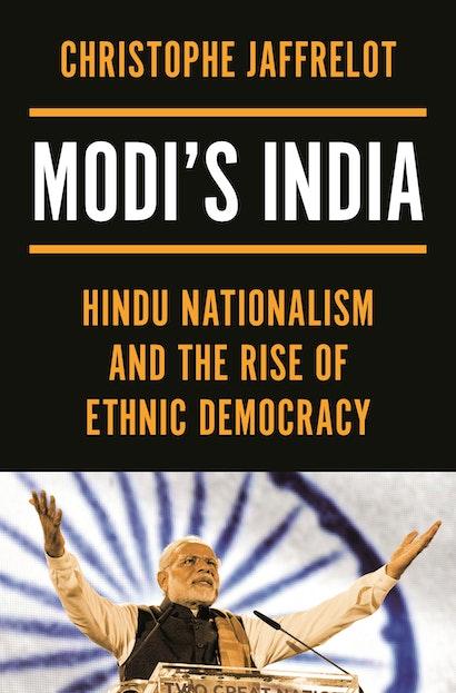 Modi's India