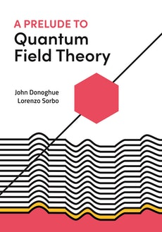 A Prelude to Quantum Field Theory