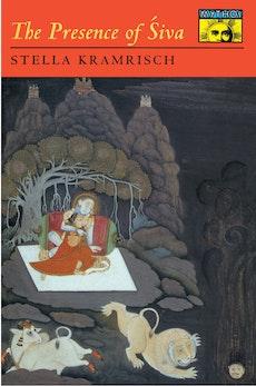 The Presence of Siva