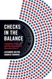 Checks in the Balance